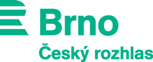 CRo-Brno-H-RGB