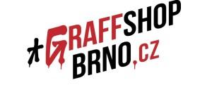graff shop