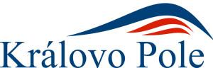logo-královo_pole
