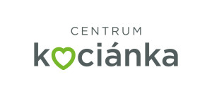 logo_CENTRUM_KOCIANKA-01