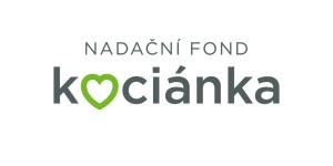 logo_NADACNI_FOND_KOCIANKA-01