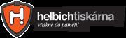 logo_helbich