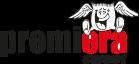 logo_premiera