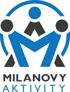 milanovy aktivity