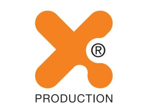 xproduction
